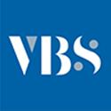 V. B. Sheth & Co. Logo